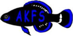 Arbeitskreis Kaltwasserfische und Fische der Subtropen